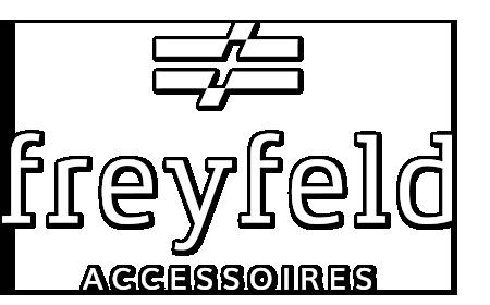 freyfeld - Holzaccessoires